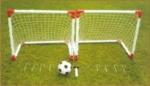 JC 219A Branky plast -