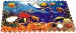 PN 110 Svět moře puzzle vyjimatelné motivy -
