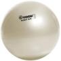 My Ball 65cm Togu:  ()