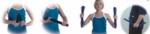 Mini flex bar medium -