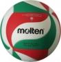 Volejbalový míč Molten V5M4000 -