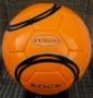 Fotbal FUEGO 4 -