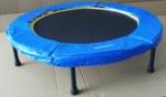 Trampolína  125cm MINI AEROBIC sport -