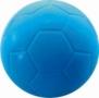 Soft míče HARD 150mm -