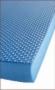 Žíněnka EVA materiál 200x100x3cm -