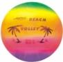 Beach Duha soft guma -