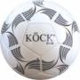 Fotbal PORTO 5 -