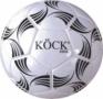 Fotbal ATLETICO 4 -