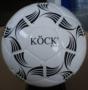 Fotbal ATLETICO 3 -