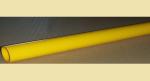 Tyčka plast - 90cm -