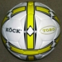 Fotbal TORO 5 -