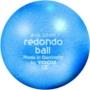 Redondoball 22cm malý měkký míč Togu -
