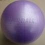 Over Ball Gymnic originál 23cm:  ()