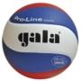 Gala Pro Line BV5591SA -