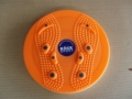 Rotana masážní s magnety 702 -
