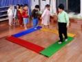 KT 0006 žebříček We Play -