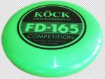 Frisbee 165 -
